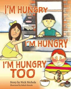 im-hungry1